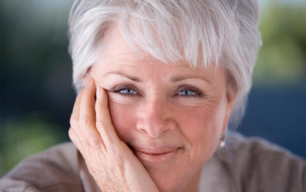 byron katie interviewed about enlightenment page 1. Black Bedroom Furniture Sets. Home Design Ideas