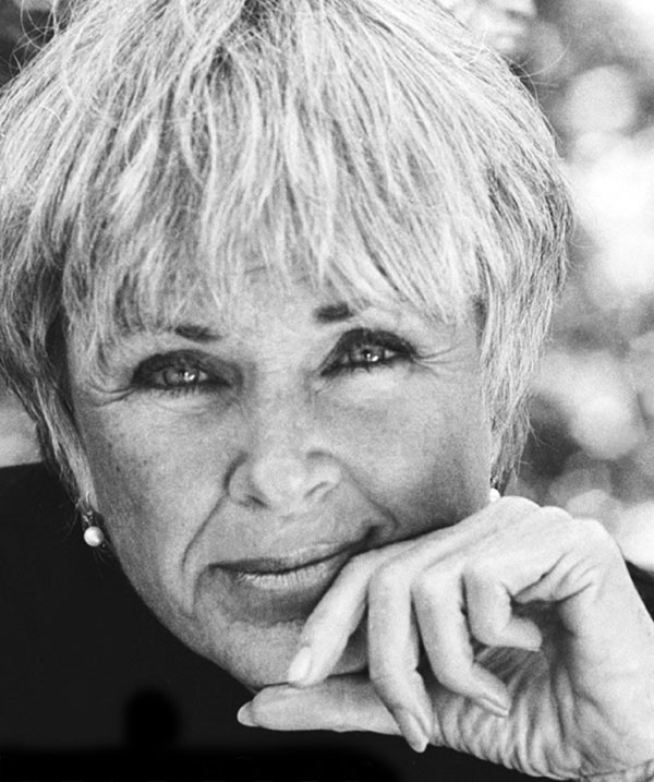 an interview with byron katie. Black Bedroom Furniture Sets. Home Design Ideas