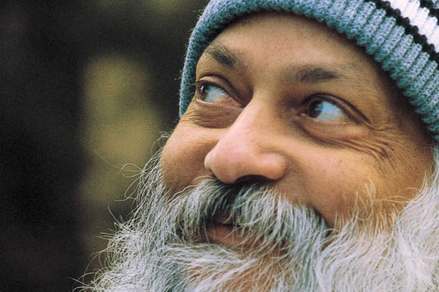 Image result for osho