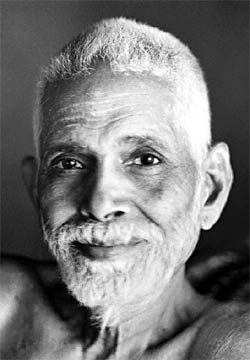 ramana maharshi quotes in tamil pdf